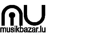 Musikbazar.lu