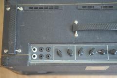 VOX AC 30 TB 1964