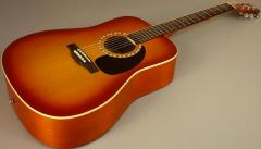 Art & Lutherie Dreadnought Cedar