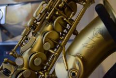 occasion Selmer Alto Réference 54
