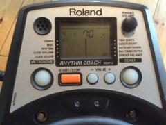 Roland RMP-3