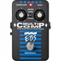 EBS MultiComp Compresseur / Limiteur - A vendre