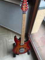 Peavey FT Special USA Cherry Sunburst