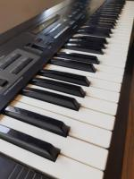 Korg DS-8 - Digital Synthesizer