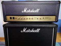 Marshall Vintage Modern 2266 50W Single Channel Tube Guitar Head