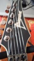 Guitare Ibanez RGA4T2