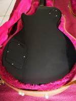 Gibson standard 1996