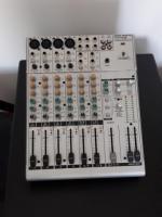 Soundpack 12 PA system