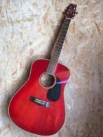 Guitare acoustique Vantage