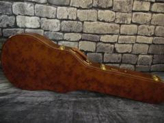 Gibson Les Paul 58 Custom Historic 2018