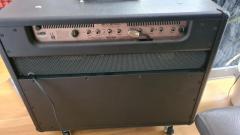 Mesa Boogie Stiletto Ace 2-Channel 50-Watt 1x12