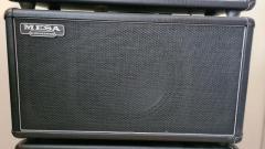 1x12 Stiletto - Guitar Cabinet