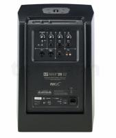 Sonorisation  LD Systems Maoui 28 G2